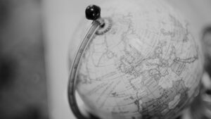 global corporate tax rate